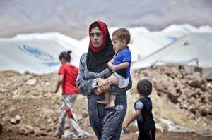 06-19-2014UNHCR_Iraq