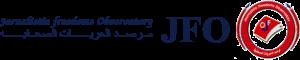 jfo-logo